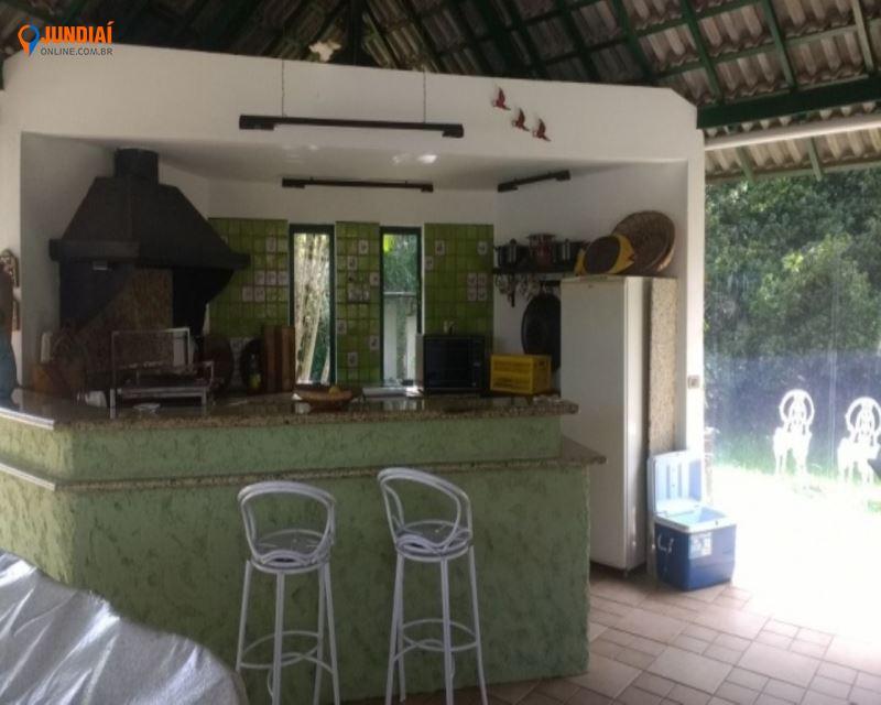 Vendo chácara 5.00 m² casa e lazer completo.