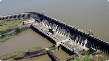 Brasil não corre risco de apagão em 2021, diz ONS
