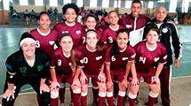Jogos Regionais: Futsal e Damas t�m estreia com vit�ria nos Regionais