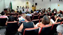 Prefeitura dá início à Conferência da Igualdade Racial