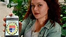 App Jundiaí oferece novas funcionalidades em segurança