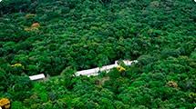 Fundação Serra do Japi promove seminário de pesquisa e educação ambiental