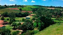 Cadastro Ambiental Rural deve ser feito na UGAAT