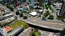 Jundiaí aparece no ranking das melhores do Brasil em qualidade de serviços