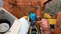 Cidade Limpa terá apoio de agentes de saúde para combater criadouros das arboviroses